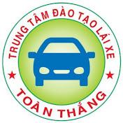 Bổ Túc Tay Lái | Bổ Túc Lái Xe Chuyên Nghiệp Tại Bình Dương | Tp Hồ Chí Minh